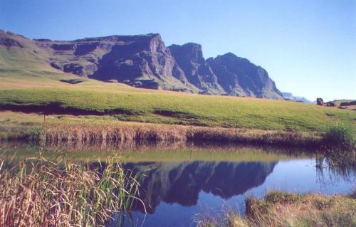Sehlabathebe-National-Park-2